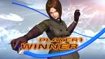 KOFXIV-Whip-Win