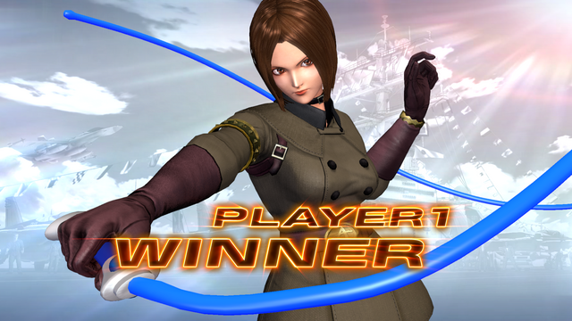 File:KOFXIV-Whip-Win.png