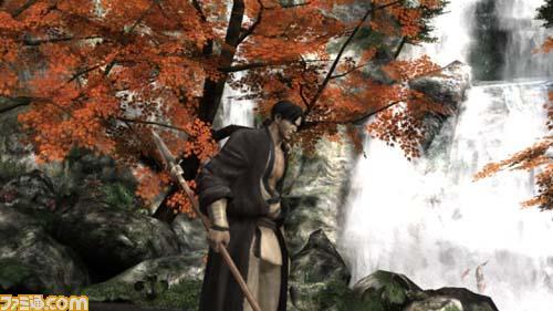 File:Kim hye-ryen screen.jpg