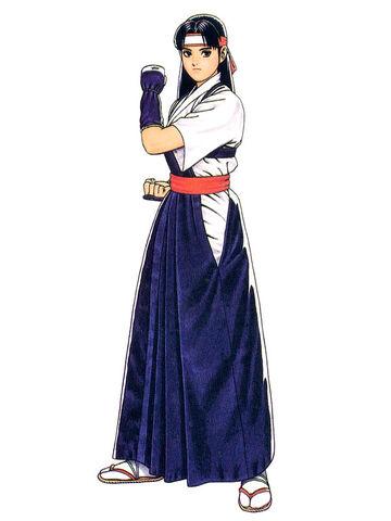 File:KOF'96-Kasumi.jpg