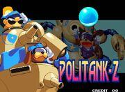 Politank-Z