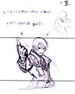 Kyo-winpose-sketch2