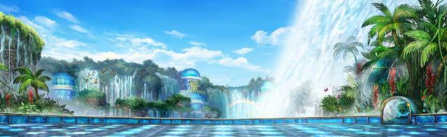 File:KOF-XIV-Stage-Iguazu-Falls.jpg