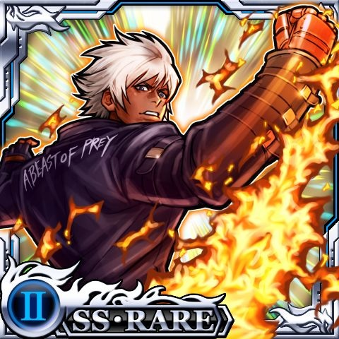 File:KOF X Fatal Fury K'3.jpg