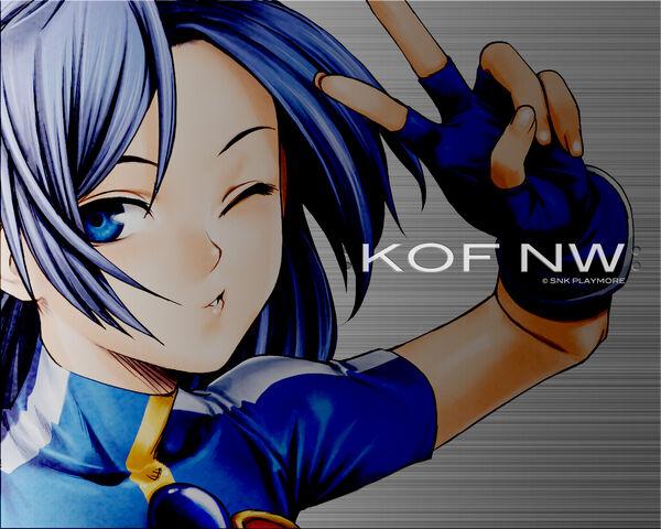 File:KOFNeowave-Athena.jpg