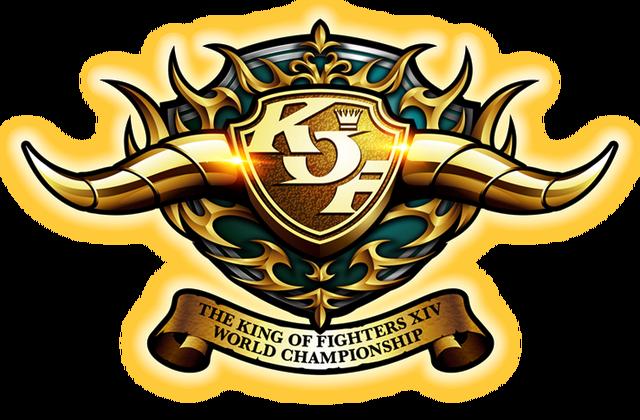 File:WCS Logo.png