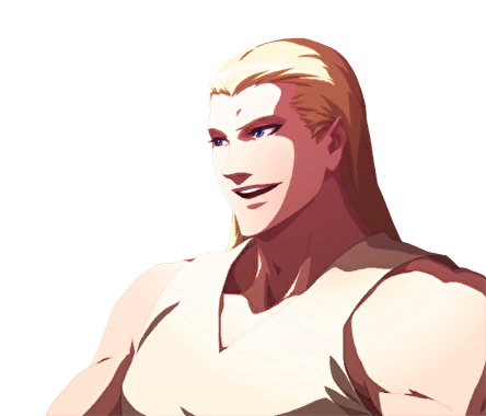File:Kof-xiii-andy-dialogue-portrait-c.png