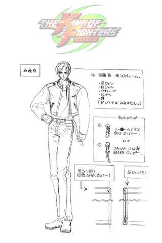 File:Kof-2003-kyo-concept-art-b.jpg