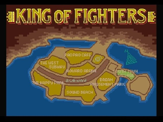 File:Southtown-Map-In-The-First-Fatal-Fury.jpg