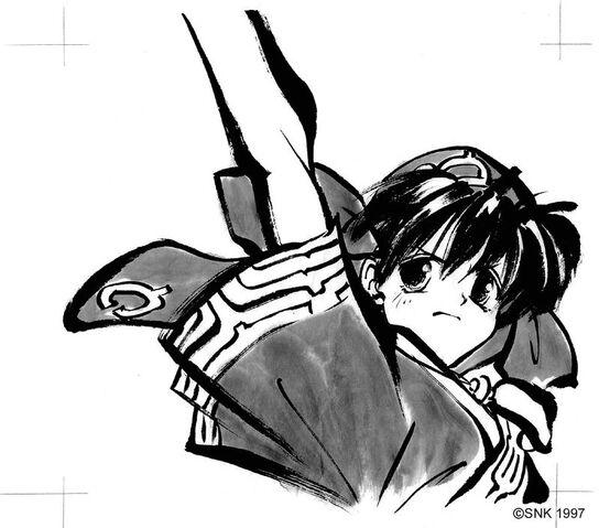 File:Issen rimururu.jpeg