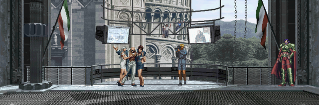 File:KOF 02 Italy.png