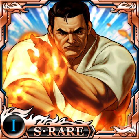 File:KOF X Fatal Fury Takuma2.jpg