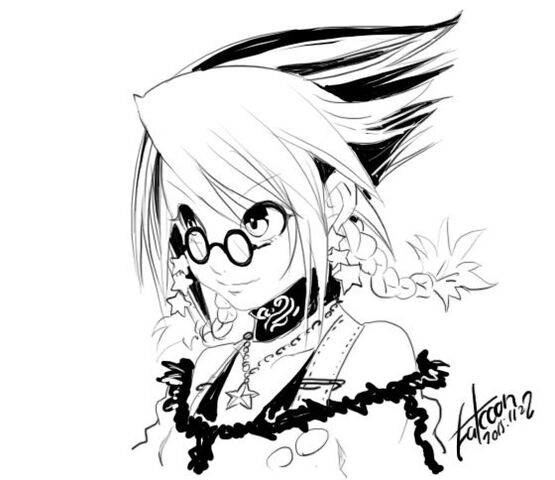 File:Falcoon-Nagase2.jpg