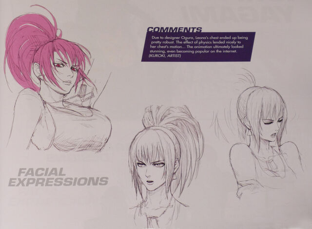 File:Leona Expressions.jpg