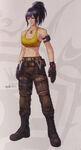Leona-Front