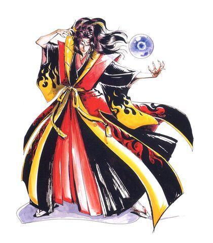 File:Amakusa Shiro 2-3.jpg