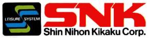 File:Logo-snk-1982-1988.png