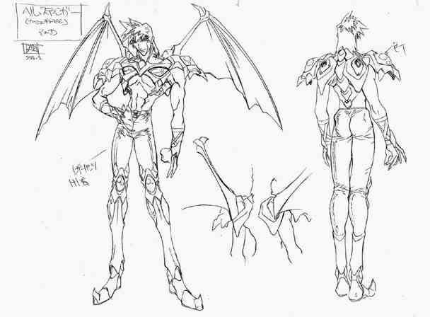 File:Anime sketch Kash 2.jpg