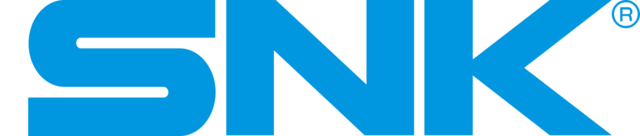 File:SNK current logo.png