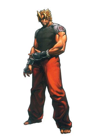 File:WA Mr Karate.jpg