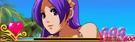 KOF2-Athena