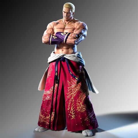 File:Tekken7-Geese.jpg