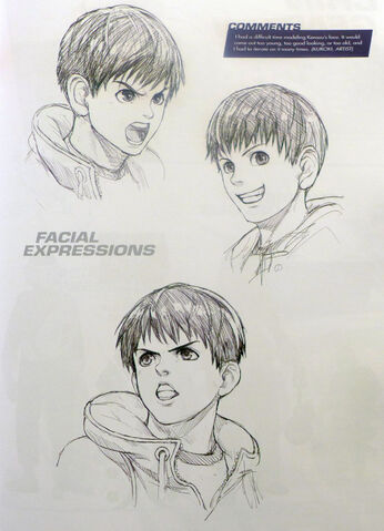 File:Kensou Expressions.jpg