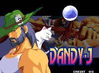 Dandy-J