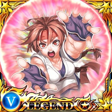 File:KOF X Fatal Fury Yuri.jpg