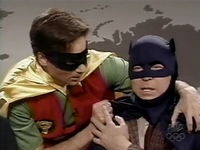 File:SNL David Duchovny as Burt Ward (On the left).jpg
