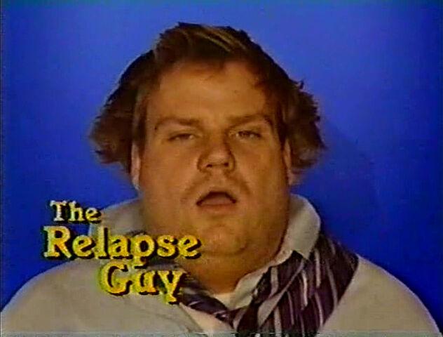 File:Relapse guy 2.jpg