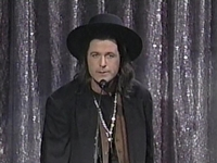 File:SNL Alec Baldwin as Bono.jpg