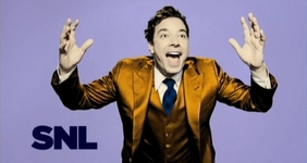 File:SNL Jimmy Fallon.jpg