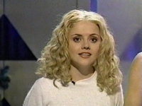 File:SNL Christina Ricci - Britney Spears.jpg