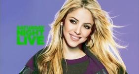 File:SNL Shakira.jpg