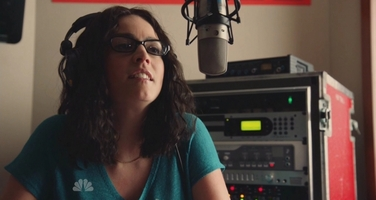 File:SNL Cecily Strong as Sarah Koenig.jpg