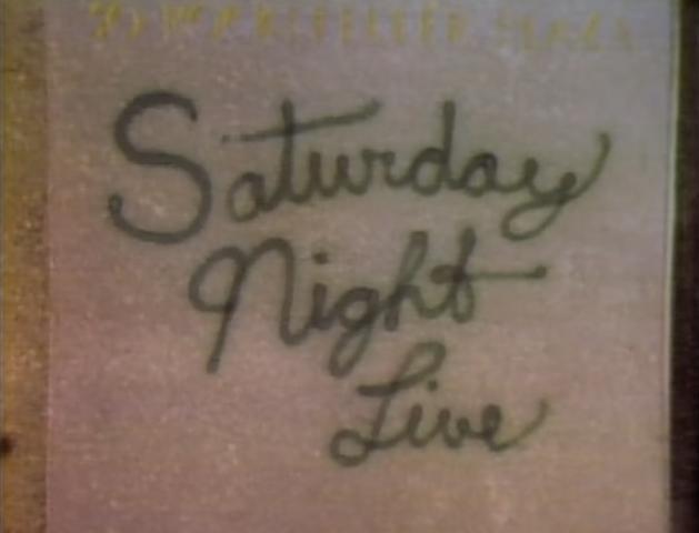 File:Season 4 (1970s Review).png