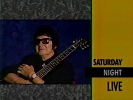 File:SNL Musical Guest - Roy Orbison.jpg