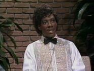 SNL Eddie Murphy - Michael Jackson