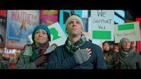 Republican-movie-trailer-3-5-17