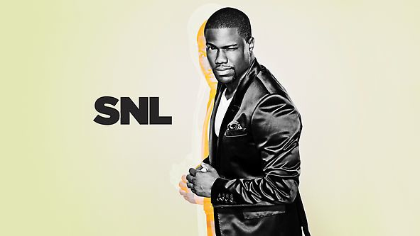 File:SNL Kevin Hart temporary.png