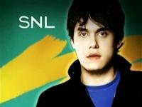 File:SNL John Mayer.jpg