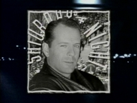 File:SNL Bruce Willis.jpg