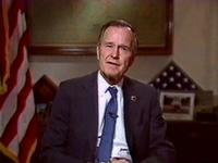 File:SNL George H. W. Bush.jpg