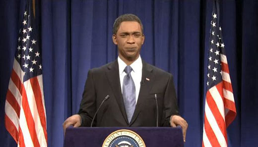 File:Jay-pharoah-barack-obama-snl.jpg
