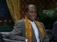 File:SNL Tracy Morgan as Marion Barry.jpg