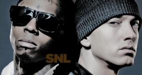 File:SNL Lil Wayne and Eminem.jpg