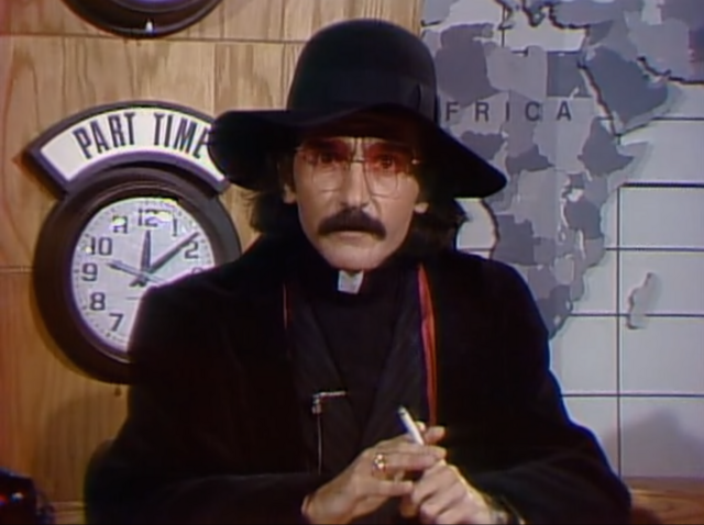 File:Don Novello (1970s Review).png