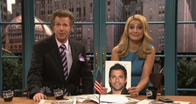 File:SNL Dana Carvey - Regis Philbin.jpg