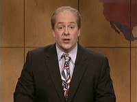 File:SNL Jeff Richards - Rush Limbaugh.jpg